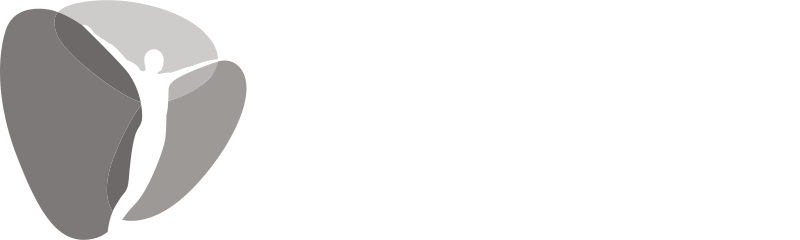 brasiltelemedicina-alter