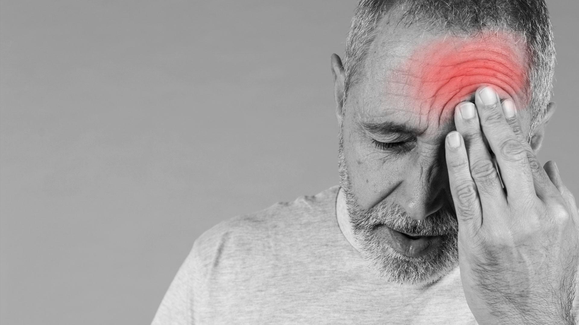 As 7 principais doenças diagnosticadas por médicos online