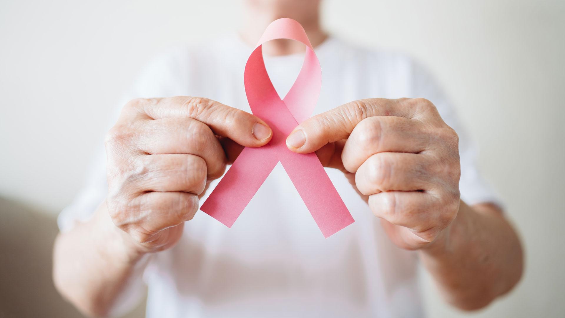 Saiba como a teleconsulta pode apoiar o diagnóstico e o tratamento do câncer de mama