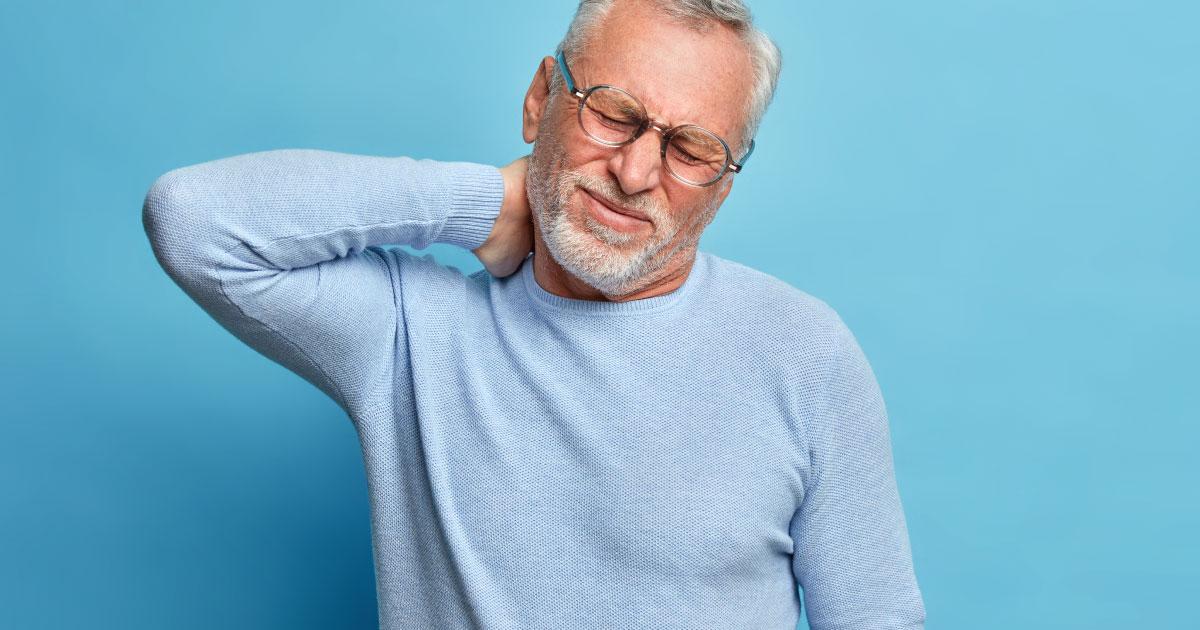 As 10 principais doenças autoimunes